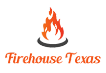 Firehouse Texas