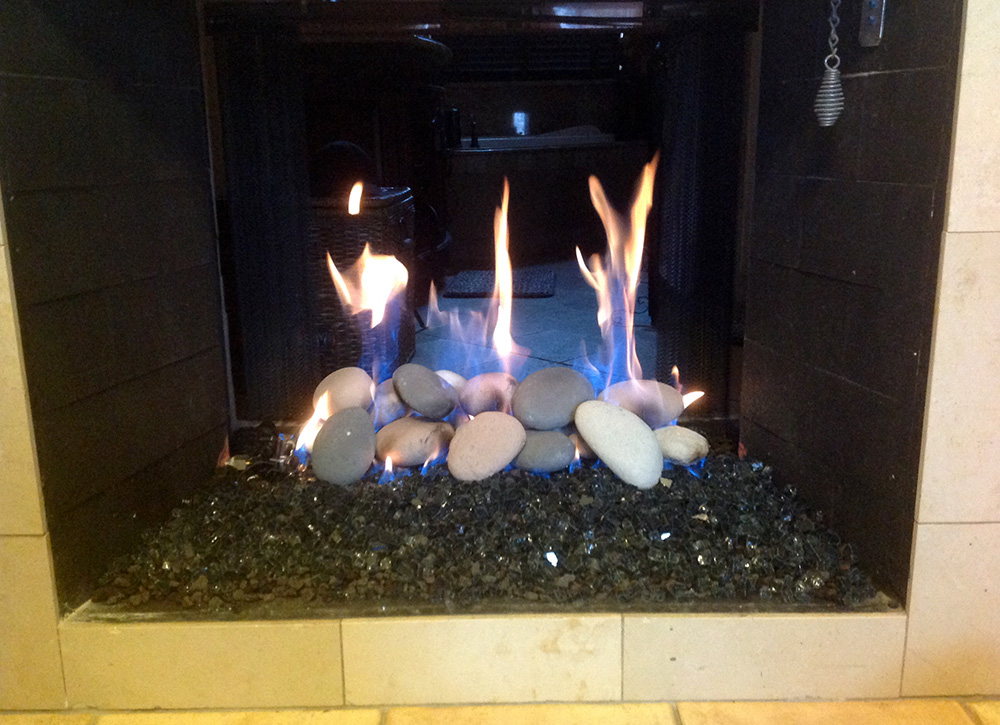 Gas Logs Amp Fireplace Accessories Allen Tx Firehouse Texas